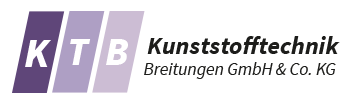 Kunststofftechnik Breitungen GmbH & Co. KG